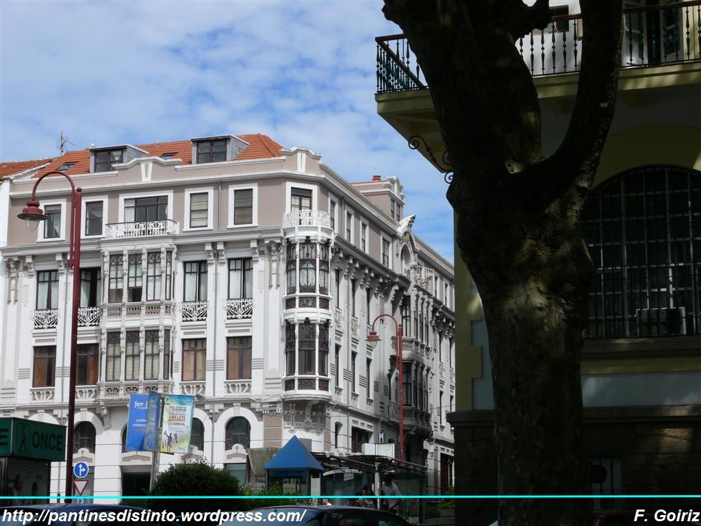 301 moved permanently - Arquitectos ferrol ...