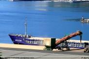 El Arion en el puerto de Ferrol - F. Goiriz (Large)