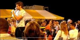 Mario de OT 2009 - fiestas de Pantín 2008 - f. goiriz 1 (3)