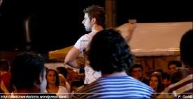 Mario de OT 2009 - fiestas de Pantín 2008 - f. goiriz 1