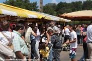 La sesión vermú - fiestas de pantín 2009 - 24-07-2009 - F. Goiriz (10) (Large)