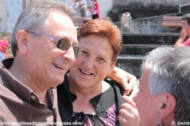 La sesión vermú - fiestas de pantín 2009 - 24-07-2009 - F. Goiriz (11) (Large)
