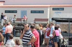 La sesión vermú - fiestas de pantín 2009 - 24-07-2009 - F. Goiriz (14) (Large)