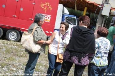 La sesión vermú - fiestas de pantín 2009 - 24-07-2009 - F. Goiriz (15) (Large)