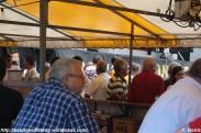 La sesión vermú - fiestas de pantín 2009 - 24-07-2009 - F. Goiriz (16) (Large)