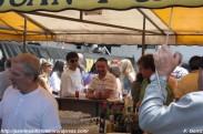 La sesión vermú - fiestas de pantín 2009 - 24-07-2009 - F. Goiriz (17) (Large)