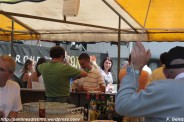 La sesión vermú - fiestas de pantín 2009 - 24-07-2009 - F. Goiriz (18) (Large)