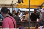 La sesión vermú - fiestas de pantín 2009 - 24-07-2009 - F. Goiriz (19) (Large)