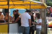 La sesión vermú - fiestas de pantín 2009 - 24-07-2009 - F. Goiriz (20) (Large)