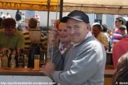 La sesión vermú - fiestas de pantín 2009 - 24-07-2009 - F. Goiriz (21) (Large)