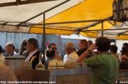 La sesión vermú - fiestas de pantín 2009 - 24-07-2009 - F. Goiriz (22) (Large)