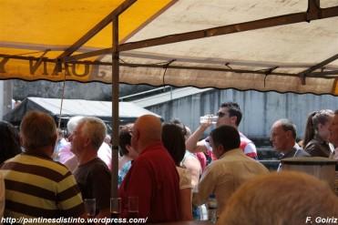 La sesión vermú - fiestas de pantín 2009 - 24-07-2009 - F. Goiriz (23) (Large)