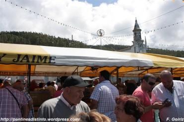 La sesión vermú - fiestas de pantín 2009 - 24-07-2009 - F. Goiriz (26) (Large)