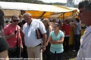 La sesión vermú - fiestas de pantín 2009 - 24-07-2009 - F. Goiriz (27) (Large)