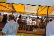 La sesión vermú - fiestas de pantín 2009 - 24-07-2009 - F. Goiriz (28) (Large)