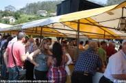 La sesión vermú - fiestas de pantín 2009 - 24-07-2009 - F. Goiriz (29) (Large)