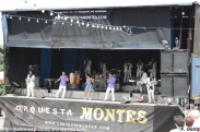 La sesión vermú - fiestas de pantín 2009 - 24-07-2009 - F. Goiriz (3) (Large)