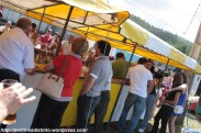 La sesión vermú - fiestas de pantín 2009 - 24-07-2009 - F. Goiriz (30) (Large)