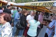 La sesión vermú - fiestas de pantín 2009 - 24-07-2009 - F. Goiriz (31) (Large)