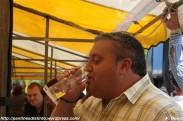 La sesión vermú - fiestas de pantín 2009 - 24-07-2009 - F. Goiriz (5) (Large)