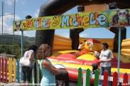 La sesión vermú - fiestas de pantín 2009 - 24-07-2009 - F. Goiriz (8) (Large)