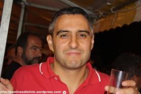 Verbena día 24-07-2009 - fiestas de pantín - f. goiriz (10)