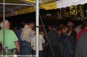 Verbena día 24-07-2009 - fiestas de pantín - f. goiriz (11)