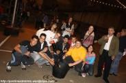 Verbena día 24-07-2009 - fiestas de pantín - f. goiriz (15)
