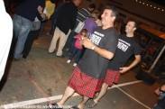 Verbena día 24-07-2009 - fiestas de pantín - f. goiriz (16)