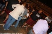 Verbena día 24-07-2009 - fiestas de pantín - f. goiriz (17)