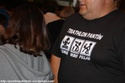 Verbena día 24-07-2009 - fiestas de pantín - f. goiriz (18)