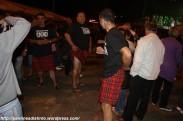 Verbena día 24-07-2009 - fiestas de pantín - f. goiriz (19)