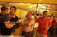 Verbena día 24-07-2009 - fiestas de pantín - f. goiriz (2)
