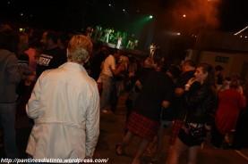 Verbena día 24-07-2009 - fiestas de pantín - f. goiriz (21)