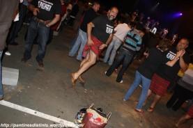 Verbena día 24-07-2009 - fiestas de pantín - f. goiriz (22)