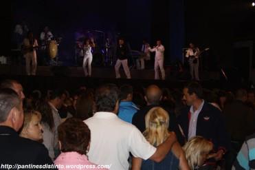 Verbena día 24-07-2009 - fiestas de pantín - f. goiriz (23)
