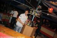 Verbena día 24-07-2009 - fiestas de pantín - f. goiriz (24)