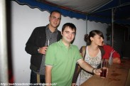 Verbena día 24-07-2009 - fiestas de pantín - f. goiriz (25)