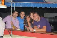Verbena día 24-07-2009 - fiestas de pantín - f. goiriz (26)