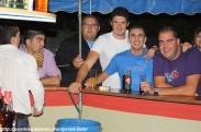 Verbena día 24-07-2009 - fiestas de pantín - f. goiriz (27)