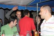 Verbena día 24-07-2009 - fiestas de pantín - f. goiriz (28)