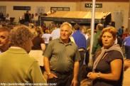 Verbena día 24-07-2009 - fiestas de pantín - f. goiriz (3)