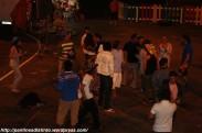 Verbena día 24-07-2009 - fiestas de pantín - f. goiriz (30)
