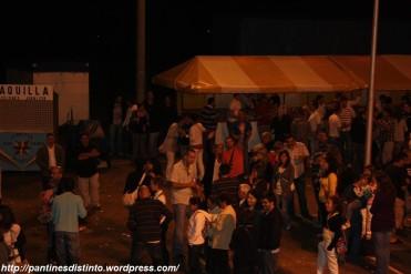 Verbena día 24-07-2009 - fiestas de pantín - f. goiriz (31)