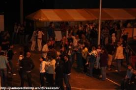 Verbena día 24-07-2009 - fiestas de pantín - f. goiriz (32)