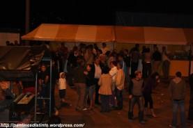 Verbena día 24-07-2009 - fiestas de pantín - f. goiriz (33)