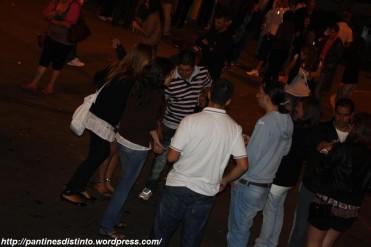 Verbena día 24-07-2009 - fiestas de pantín - f. goiriz (34)