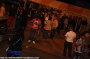Verbena día 24-07-2009 - fiestas de pantín - f. goiriz (35)