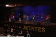 Verbena día 24-07-2009 - fiestas de pantín - f. goiriz (36)