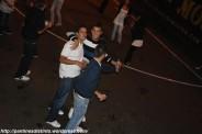 Verbena día 24-07-2009 - fiestas de pantín - f. goiriz (37)